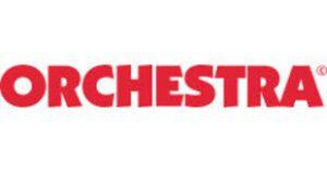 orchestra-αρχείο-λήψης